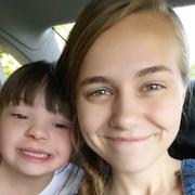 Tess B. - Edwardsville Babysitter