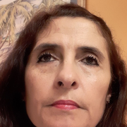 Zoraida K., Child Care Provider in 46064 with 0 years of paid experience