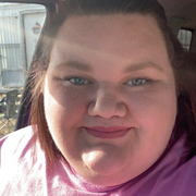 Victoria D., Babysitter in Semmes, AL with 6 years paid experience