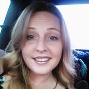Kristina K. - Ochlocknee Pet Care Provider
