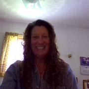 Sandra R. - Newton Falls Pet Care Provider