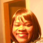 Shawna W. - Sealy Care Companion