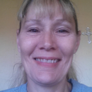 "Tamara W. - Freeport <span class=""translation_missing"" title=""translation missing: en.application.care_types.child_care"">Child Care</span>"
