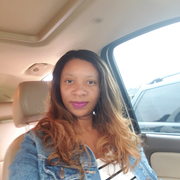 Ashley J., Care Companion in Fairhope, AL with 2 years paid experience