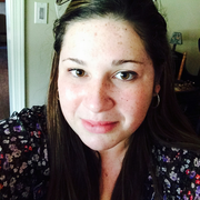 Lauren C., Babysitter in Windham, CT with 5 years paid experience