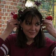 Kathy D. - Rockaway Babysitter