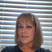 Debra W., Care Companion in Advance, NC with 5 years paid experience