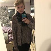 Megan K. - Shippensburg Nanny