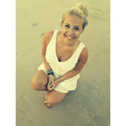 Kaitlyn K., Babysitter in Easley, SC with 8 years paid experience
