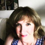 Marilyn M. - Sun Prairie Babysitter