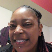 Yolanda Y., Babysitter in Winter Haven, FL with 10 years paid experience