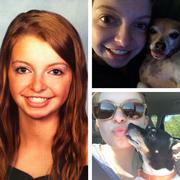 Austin C. - Richmond Pet Care Provider