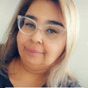 Yadira R., Nanny in 90731 with 21 years of paid experience