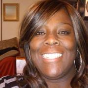 Tamicka H. - Huntsville Care Companion