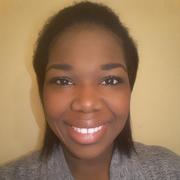 Jamila J. - Escondido Care Companion