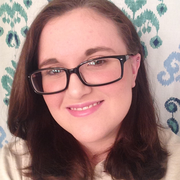 Rebecca M. - Bellefonte Babysitter