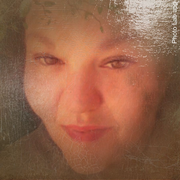Jennifer O. - Hesperia Babysitter