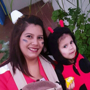 Stephanie B. - Duncanville Babysitter