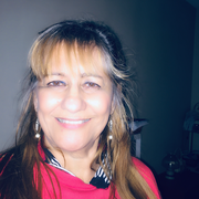 Maria P., Nanny in Houma, LA with 5 years paid experience