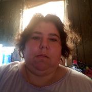 Emma D. - Rogersville Babysitter