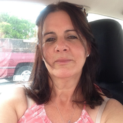 Iraida D., Care Companion in Miami, FL with 5 years paid experience
