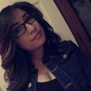 Catalina M. - El Paso Babysitter