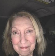 Helen K. - Hilliard Care Companion