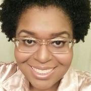 Kendra R. - Dallas Care Companion