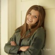 Kendall C. - Indianapolis Babysitter