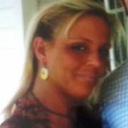 Elisabeth D. - Jacksonville Care Companion