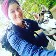 Markie O. - Piney Flats Pet Care Provider