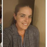 Kristi V. - Crescent Babysitter