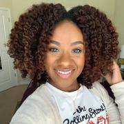 Kim W. - Atlanta Babysitter