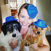Jenna F., Pet Care Provider in Redmond, OR with 11 years paid experience