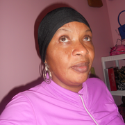 Basirat Aderonke A., Care Companion in Staten Island, NY 10314 with 4 years paid experience