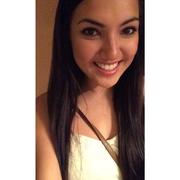 Yoli L. - San Antonio Babysitter