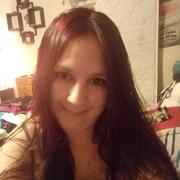 Margarita S. - Joplin Babysitter