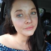 Leah F. - Little Rock Babysitter