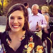 Allison K. - Denver Babysitter