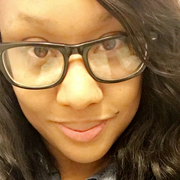 Raven B., Nanny in Palmdale, CA with 1 year paid experience