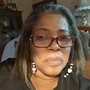 Darlene P., Care Companion in Detroit, MI with 10 years paid experience