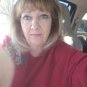Paula C. - Odessa Babysitter