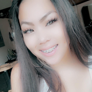Mai Lin C., Nanny in Eureka, CA with 8 years paid experience