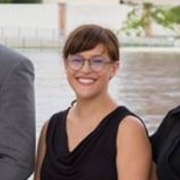 Melina G. - Cedar Falls Care Companion