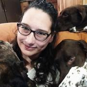 Niki O. - Frederic Pet Care Provider