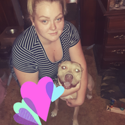 Breanna B., Pet Care Provider in Jonesborough, TN with 7 years paid experience