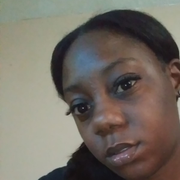 Keyara B., Care Companion in Memphis, TN with 3 years paid experience
