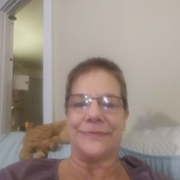 Doris S., Care Companion in Eaton, OH with 30 years paid experience