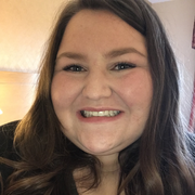 """Abby K. - Winter Springs <span class=""""translation_missing"""" title=""""translation missing: en.application.care_types.child_care"""">Child Care</span>"""