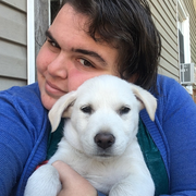 Jessica D. - Augusta Pet Care Provider
